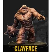 Batman - Clayface