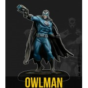 Owlman (Multiverse)