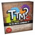 TTMC - Tu Te Mets Combien ? 0