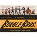 Burgle Bros 4