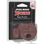 Star Wars - X-Wing 2.0 - Rebel Maneuver Dial Upgrade Kit