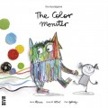 The Color Monster 0