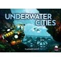Underwater Cities 0