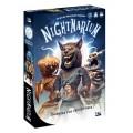 Nightmarium 0