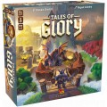 Tales of Glory 0