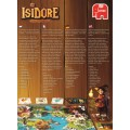 Isidore School of Magic 2