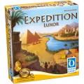 Expédition Luxor 0