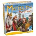 Merlin - Extension Arthur 0