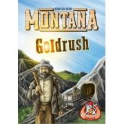 Montana: Goldrush pas cher