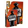 Codenames XXL 1