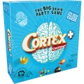 Cortex + Challenge 0