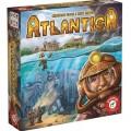 Atlantica 0