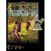 Flint and Feather: Rulebook