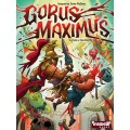 Gorus Maximus 0
