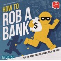 How to Rob a Bank 0