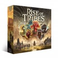 Rise of Tribes 0
