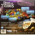Rise of Tribes 1