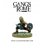 Gangs of Rome - Fighter Tertiusdecimus