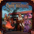 Magnificent Flying Machines 0