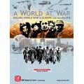 A World at War - 3rd Printing 0