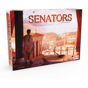 Boite de Senators