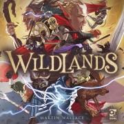 Wildlands pas cher