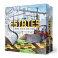 The Estates 0