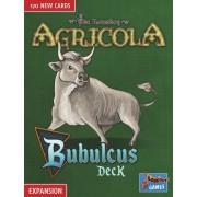 Agricola: Bubulcus Deck pas cher