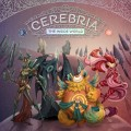 Cerebria: The Inside World 0