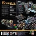 Scorpius Freighter 1