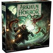 Arkham Horror Third Edition pas cher