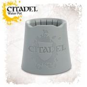 Citadel : Accessoires - Pot à Eau
