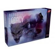 Betrayal Legacy pas cher