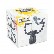 Citadel : Accessoires - Poignée d'Assemblage