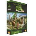 Isle of Skye: Druides 0