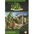 Isle of Skye: Druides 1