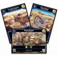 Star Realms - Frontiers 5
