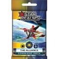 Star Realms: Command Deck - The Alliance 0