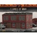 Brick Factory 0