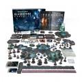 Warhammer Quest : Blackstone Fortress 2