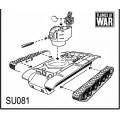 KV-2 2