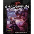 Shadowrun - 5th Edition : Kill Code 0