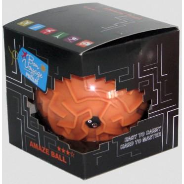 Eureka 3D Amaze Ball
