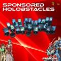 Aristeia Sponsored Holobstacles (22) 0