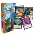 Seasons - Enchanted Kingdoms 1
