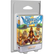 Crystal Clans: Light Clan Expansion