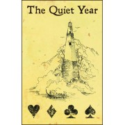 The Quiet Year pas cher