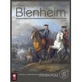 Blenheim 1704 0