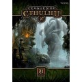 Leagues of Cthulhu 0