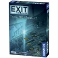 Exit - The Sunken Treasure 0